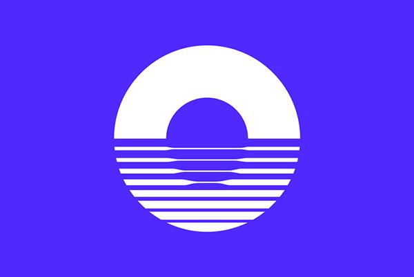 Canal&River Trust更新品牌LOGO:水让生活更美好