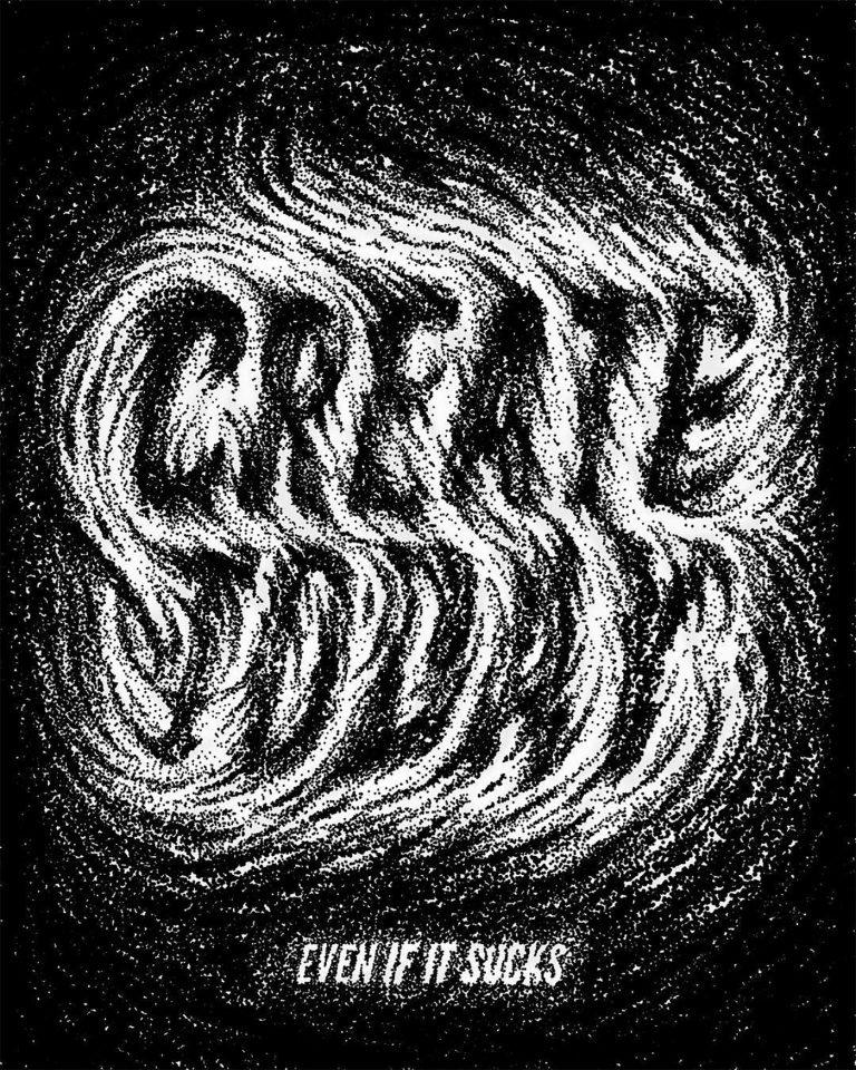 Stefan Kunz创意英文字体设计