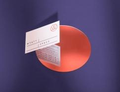 法国工作室Avant Post品牌和海报设计