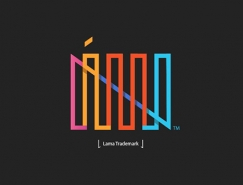 30款漂亮的logo设计(2018.05月号)