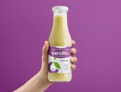 Bendito果汁包装澳门金沙网址