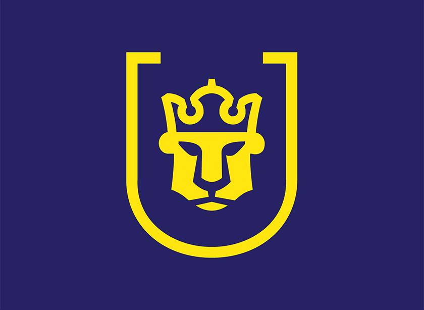 瑞典第四大城市乌普萨拉(Uppsala)启用全新城市LOGO