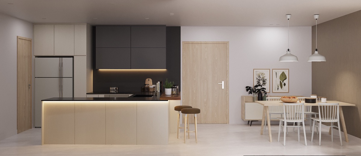 u-shaped-kitchen-designs-layouts-600x260