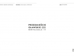 波兰Artur Busz标志设计作品