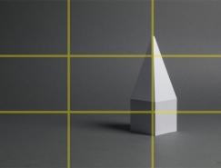 三個簡單的小技巧讓你的靜物攝影