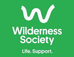 澳大利亞荒野保護協會(Wilderness Society)啟用新