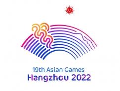 中国美院教授设计 2022年杭州亚运会会徽揭晓