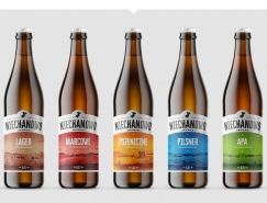 Niechanowo啤酒兴旺国际娱乐