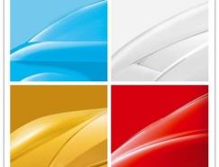 Italdesign | 受汽车启发的工业设计作品