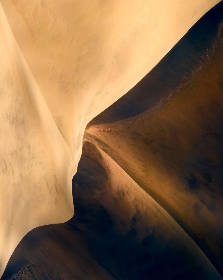 Leah Kennedy美丽的航拍摄影作品