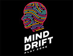 MIND DRIFT品牌形象皇冠新2网