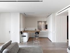 78平米日式简约风公寓澳门金沙网址