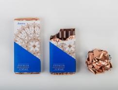 Sokola巧克力包装澳门金沙网址