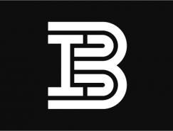 Pentagram为健身教练Mike Barwis设计的新标识