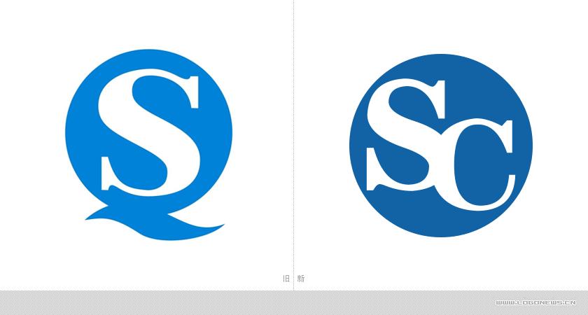 """QS标志退出历史舞台,全面启用""""SC""""新标志"""