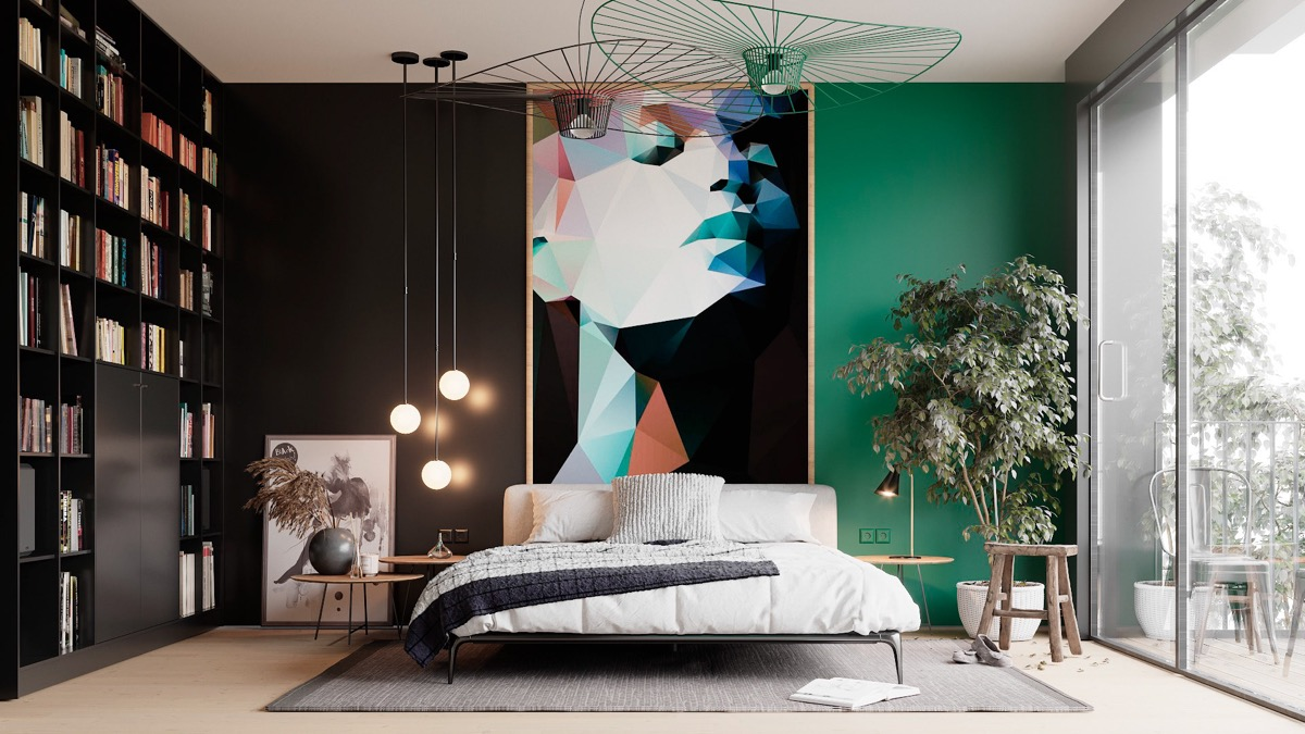 red-and-black-bedroom-ideas-600x338.jpg