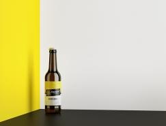 Dargett啤酒包装澳门金沙真人