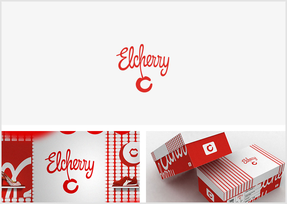 Elcherry-Shoes-Trademark