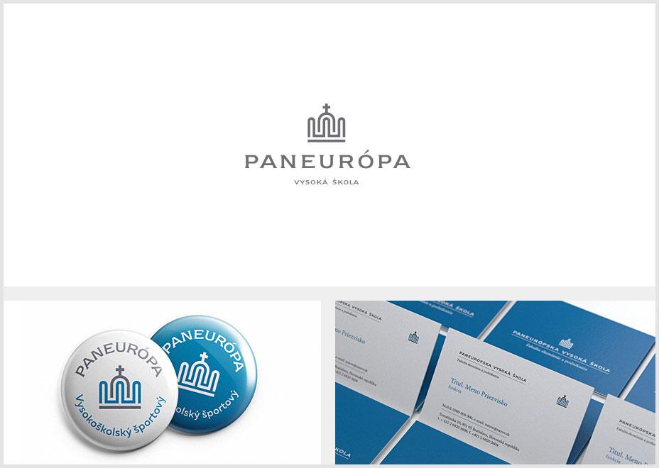 PANEUROPA-Higher-School
