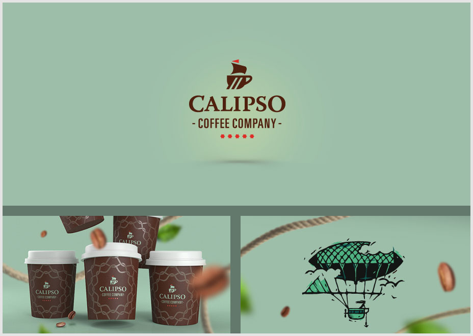 CALIPSO-Coffee-company