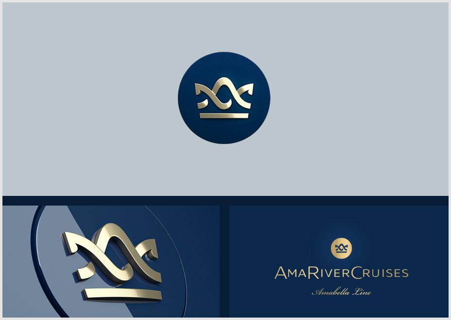 Ama-River-Cruises