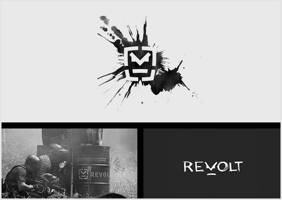Revolt-Shop-Paintball-Equipment