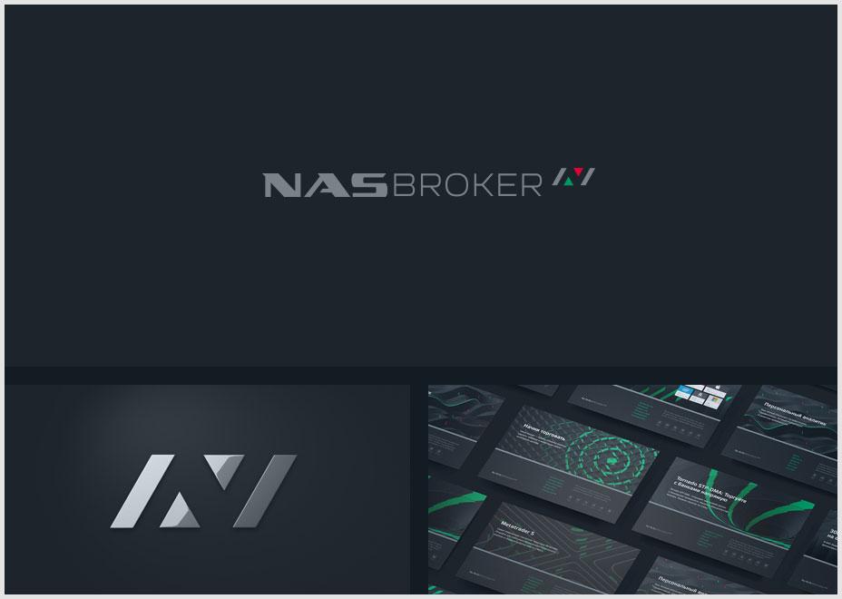 Mas-Broker