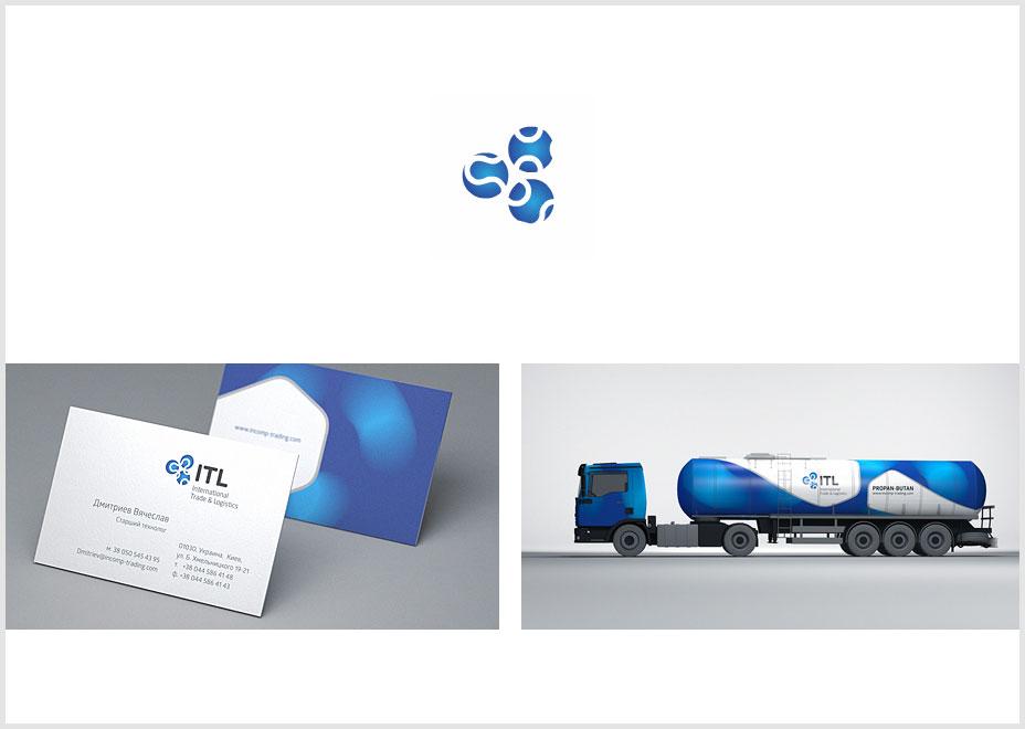 ITL-Liqufied-Gas-Trader