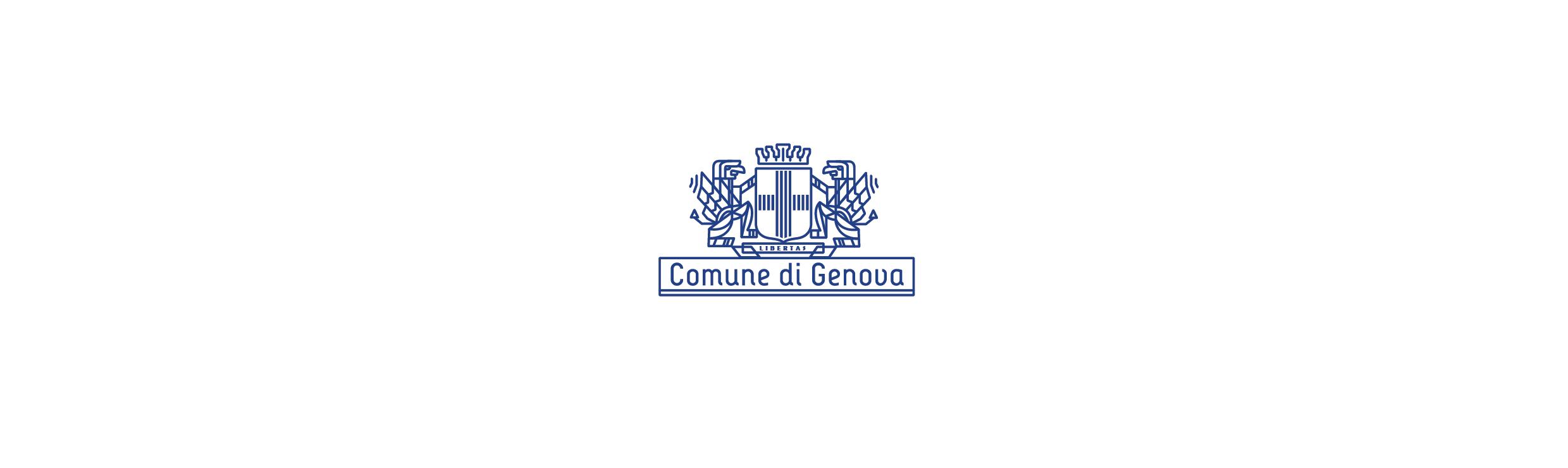 gregor ivanusic标志设计作品