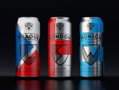 Beer Deer啤酒兴旺国际娱乐