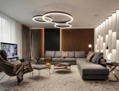 保加利亚SPV29度假住宅设计