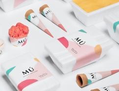 Mú冰淇淋包装皇冠新2网