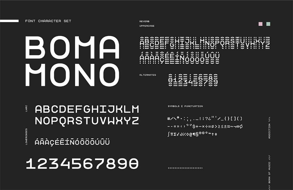 BOMA音乐平台形象设计3.png