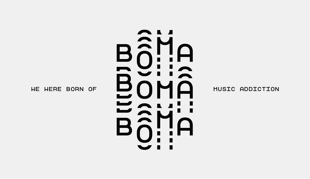 BOMA音乐平台形象设计2.png