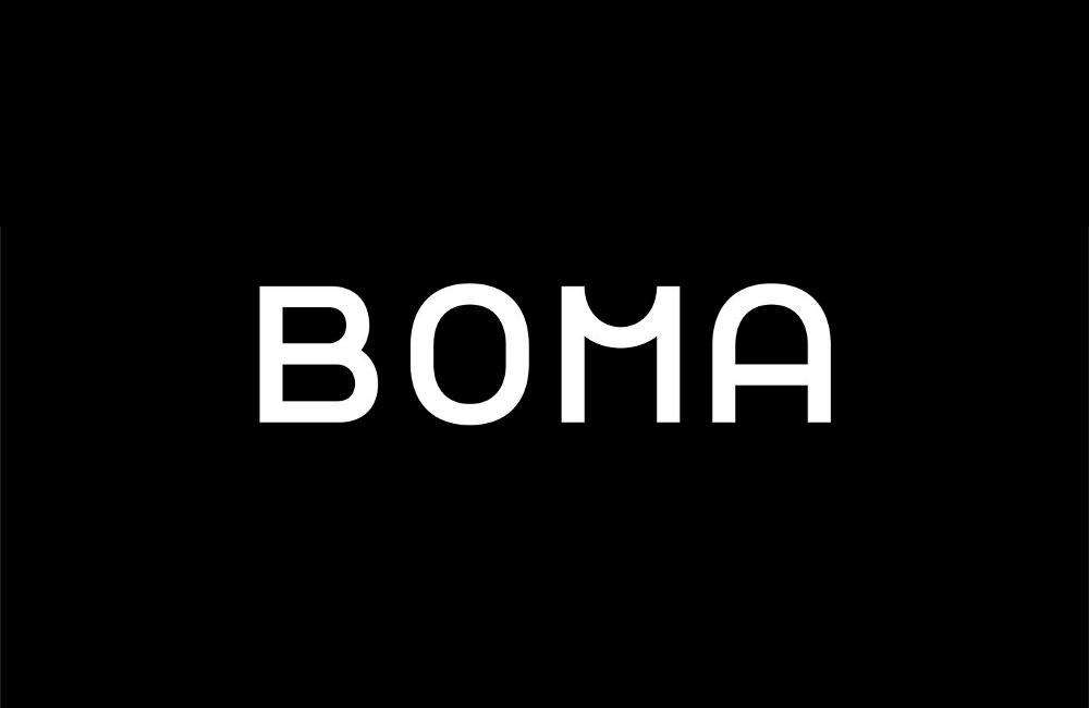 BOMA音乐平台形象设计.png