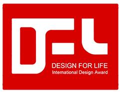 DFL創意國際設計獎比賽