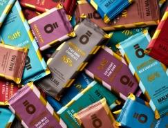 Malmö巧克力包装,体育投注
