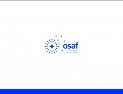 巴西OSAF品牌VI设计