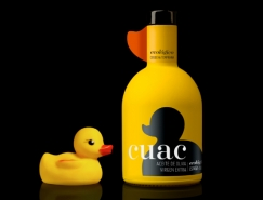CUAC AOVE橄榄油兴旺国际娱乐