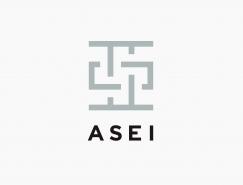 ASEI建筑设计事务所兴旺国际娱乐