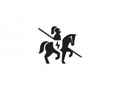 兴旺国际娱乐元素应用实例:骑士