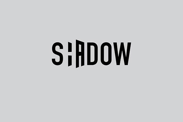 瑞典设计师DanielCarlmatz:创意英文图纸logo单词注射器法力图片