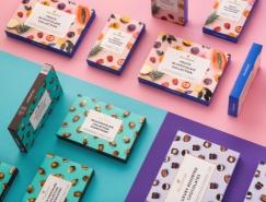 Millennium巧克力包装盒,体育投注