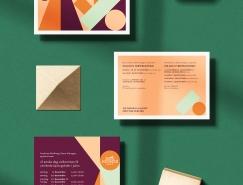 爱马仕(Hermès)明信片和贺卡,体育投注
