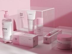 EMVY化妆品包装w88手机官网平台首页
