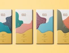 KKO巧克力包装皇冠新2网