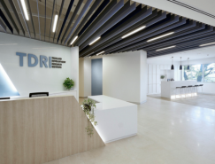 泰国发展研究院(TDRI)办公空间澳门金沙网址