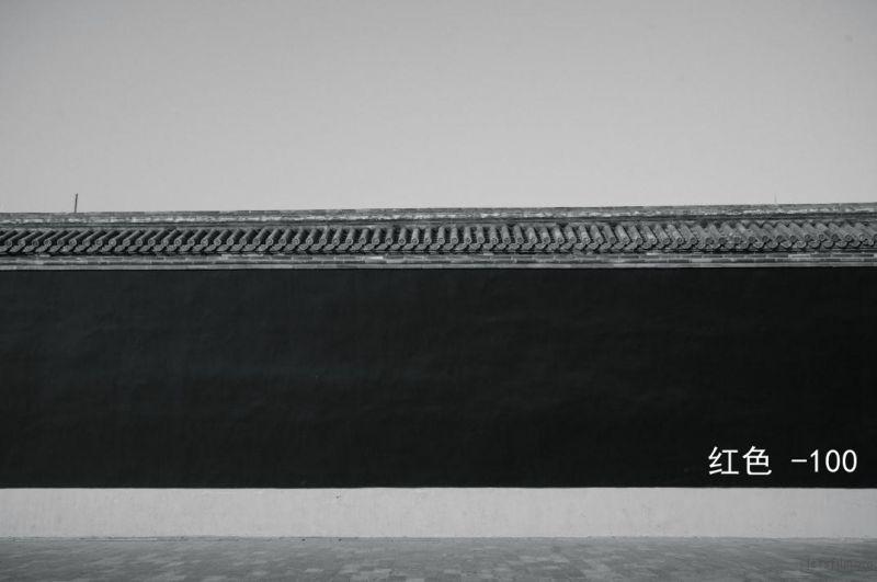 如何利用 Lightroom 调出一张好看的黑白照片?