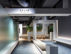 Snail游戏公司东京办公室澳门金沙网址