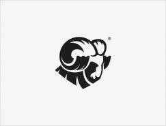 31款漂亮的logo设计(2019.2月号)